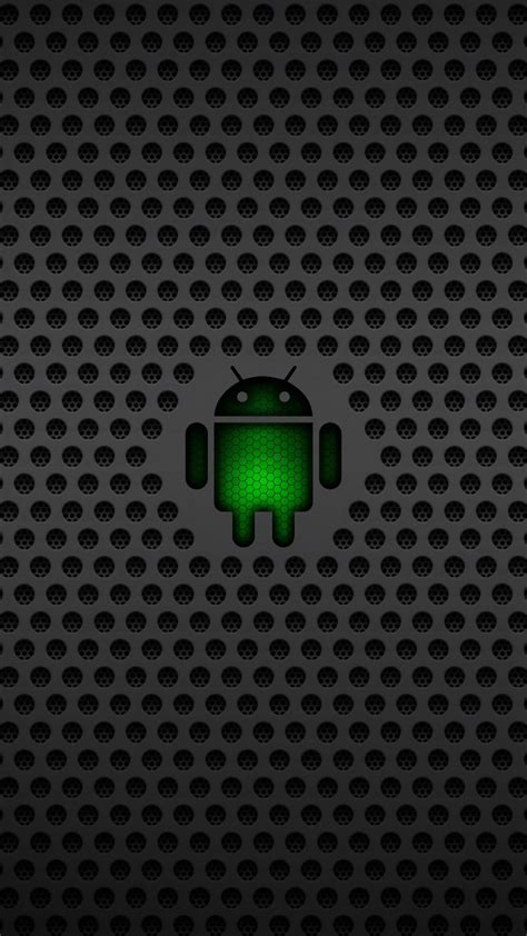 wallpaper black hd download for android mobile android black green xiaomi mi5 wallpapers hd 1440x2560