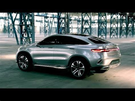 Best Compact Crossover 2018 by Top Best Crossover Suv 2018
