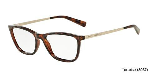 buy armani exchange ax3028 frame prescription eyeglasses