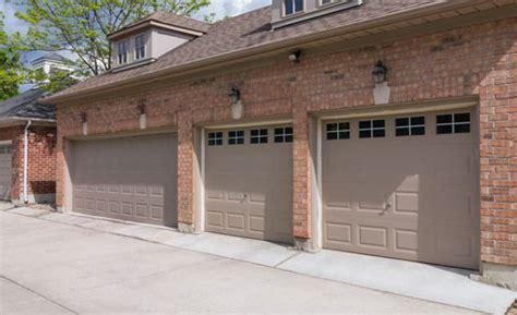 Overhead Door Company Locations Garage Door Service Jamaica New York Same Day Service For Rollup Doors In Jamaica Ny