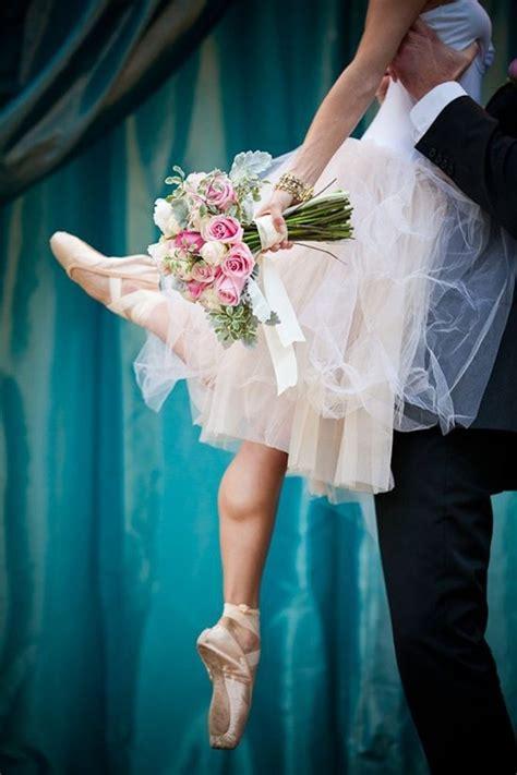 Braut Ballerinas by Casamento Tematico Noiva Bailarina Fotos Casamentos Br