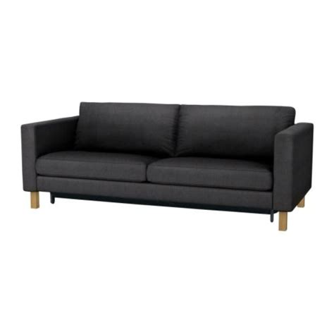 karlstad sofa bed cover living room furniture sofas coffee tables inspiration