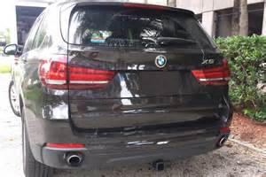 trailer hitches installation for bmw x5 2014 hialeah
