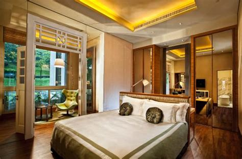 hotel room ownership hotel fort canning 2017 prices reviews photos singapore tripadvisor