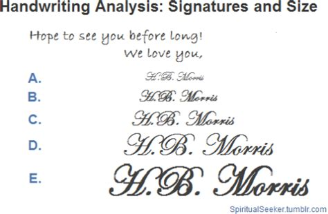 doodle meaning psychology handwriting analysis on