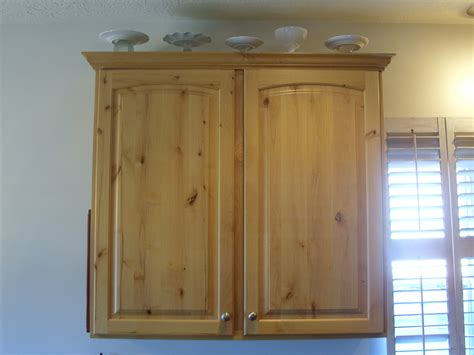 kitchen top cabinet decorating the top of the kitchen cabinets organize and