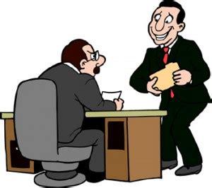 preguntas entrevista inmigracion t 233 cnicas de ventas y t 233 cnicas de cierre efectivas