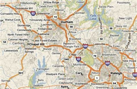 map of carolina chapel hill about chapel hill nc keyser dds