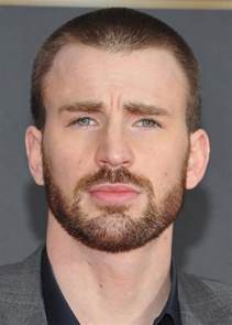 Mens Hairstyles With Beards 2014 by Short Beard Styles For Young Men2