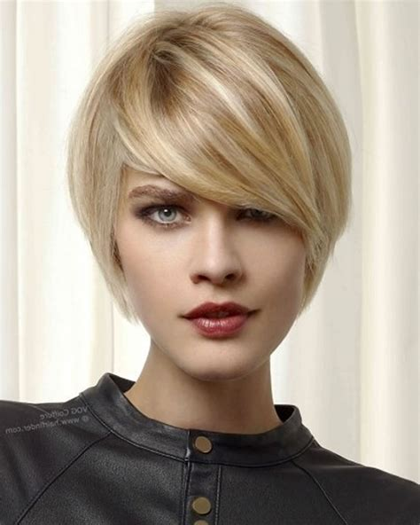 new short hair model 2015 short hair models 2018 newest short haircut designs for