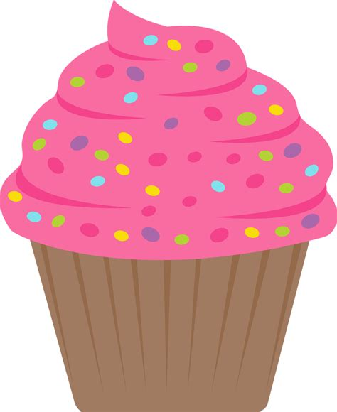 free cupcake clipart cupcakes clipart suggestions for cupcakes clipart