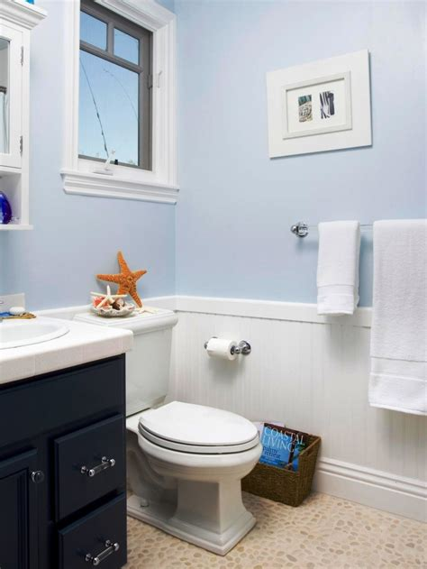 inexpensive bathroom remodel ideas 30 top bathroom remodeling ideas for your home decor