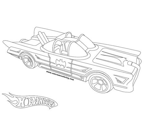 lego hot wheels coloring pages pin by kaylee y on coloring pages pinterest hero and