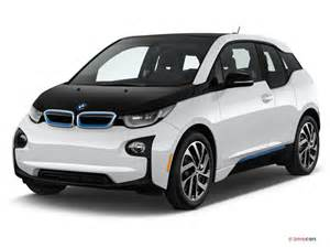 Small Bmw 2017 Bmw I3 94 Ah Specs And Features U S News World