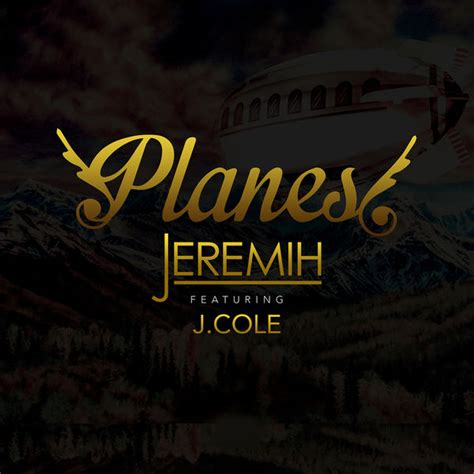 j cole mp3 jeremih planes ft j cole mp3 download