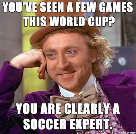 Us Soccer Meme - world cup 2014 go team usa soccer memes gifs heavy