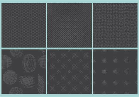 crosshatch pattern vector dark crosshatch patterns download free vector art stock