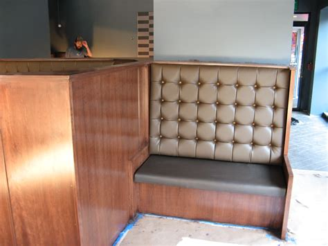andrews upholstery home andrew s upholstery