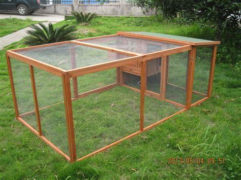 design cabane jardin mr bricolage perpignan 1236