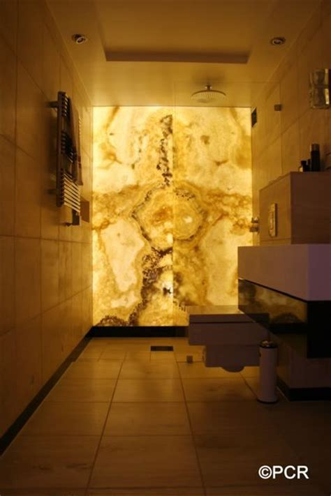 Onyx Bathroom by 33 Best Images About Backlit On Well