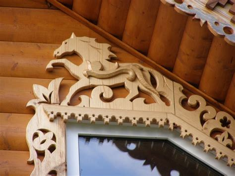 gingerbread woodwork 17 best images about gingerbread trim on a