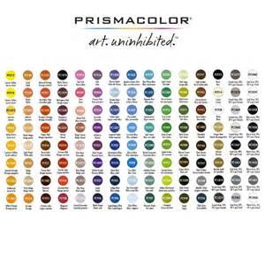 prismacolor colored pencils prismacolor premier jerry