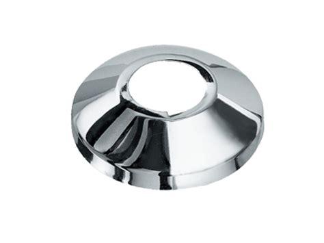 rosone doccia accessori per rubinetteria quot rosoni doccia quot
