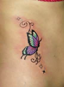 42 colorful butterfly tattoo ideas godfather style