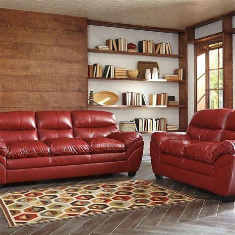 ideas  furniture outlet  pinterest  furniture discount furniture