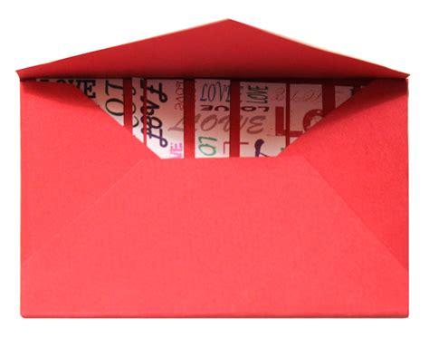 busta da lettere busta da lettere classica nozzeggiando