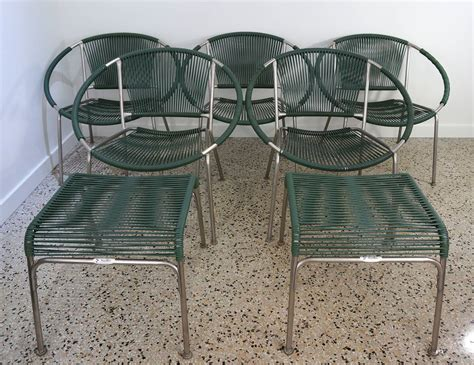 vintage brown patio furniture vintage brown patio furniture