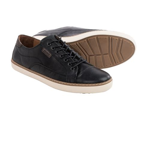 looking loser forum casual shoes 1 1