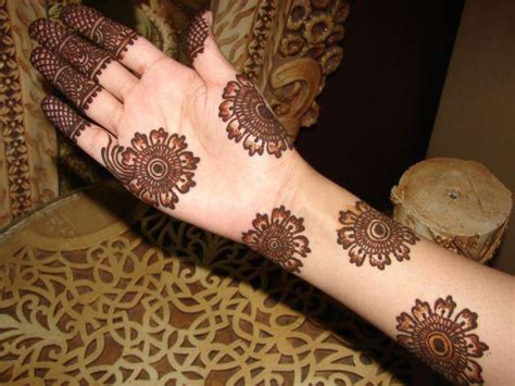 henna design gallery mehndi pictures mehndi 360 flower mehndi designs