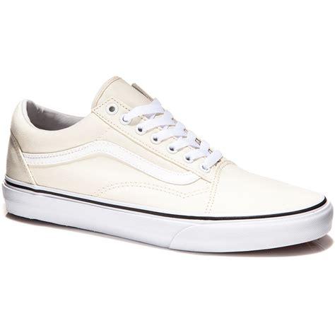 vans boots vans skool shoes