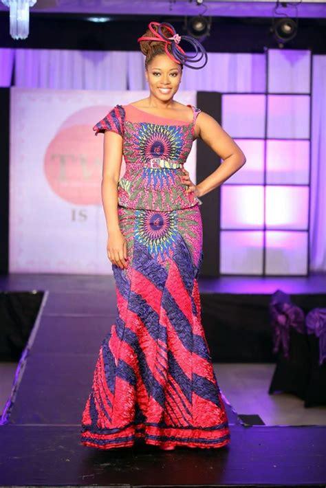 ankara clothes 2015 ankara fashion 2015 google search african dresses