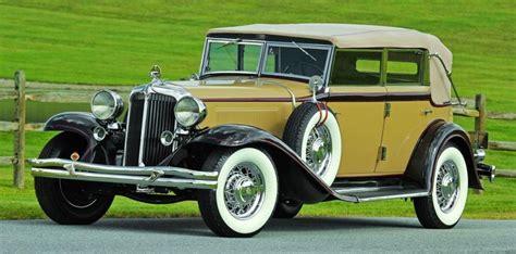 1932 chrysler imperial for sale ingratiating imperial 1932 chrysler imperial chry