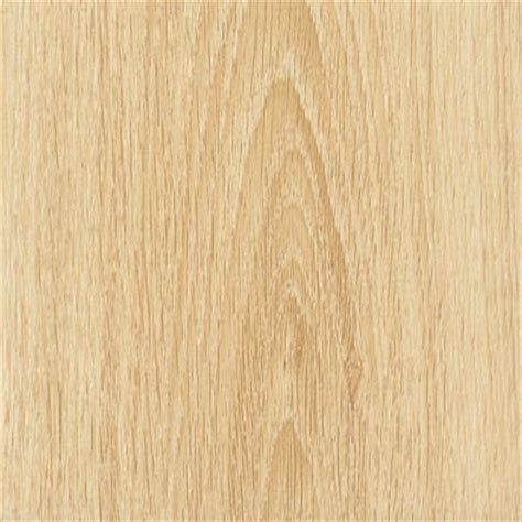 Laminate Flooring Formaldehyde Laminate Flooring Formaldehyde Emission Laminate Flooring