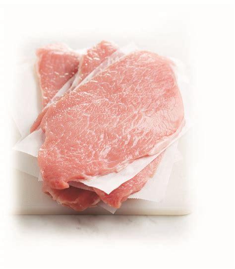 come cucinare il girello a fette ricette con ricette con fesa di vitello donna moderna