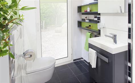 toilette hornbach g 228 ste wc ratgeber hornbach schweiz