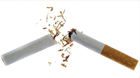 no easy breaks for smokers|health |chinadaily.com.cn