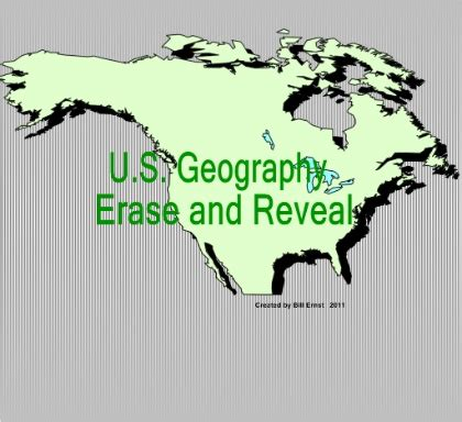 united states map for smartboard 33 best images about classroom social studies on