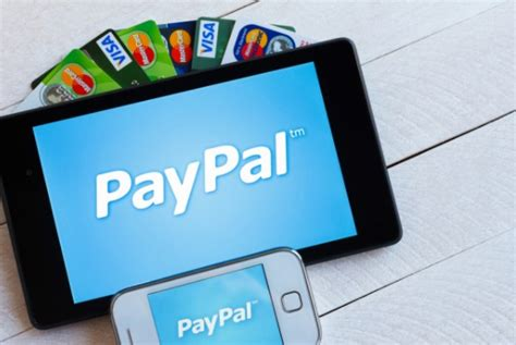 Transfer Google Play Gift Card To Paypal - paypal vs google wallet best online money transfer payment system compared