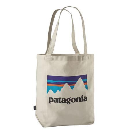 Tote Bag Gig Market Tote patagonia market tote canvas market tote bag