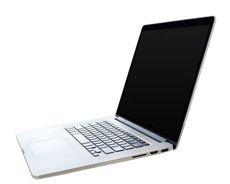 laptop png image purepng  transparent cc png