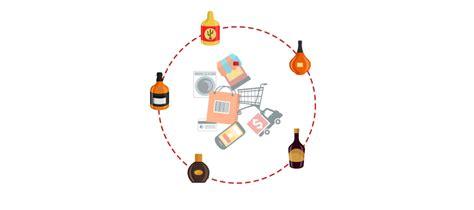 controllo alimentare altre attivit 224 autocontrollo alimentare pmi servizi