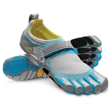5 finger running shoes vibram five fingers s bikila moosejaw