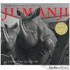 jumanji movie essay 1000 ideas about jumanji book on pinterest movies like
