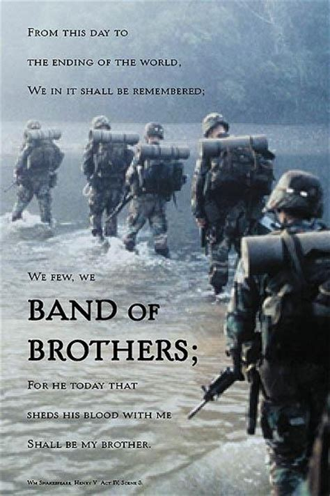 film seri band of brothers band of brothers 2001 great movie this emmy nominated