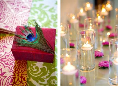 home decor ideas for indian wedding big indian wedding wedding decor ideas