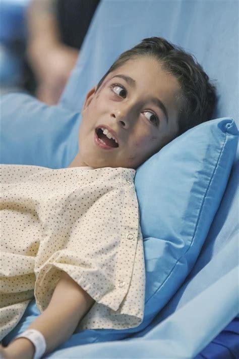 nicolas bechtel actor picture of nicolas bechtel in grey s anatomy episode